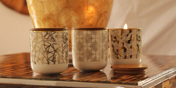 Velas-de-la-fe-luxury
