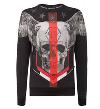 Load image into Gallery viewer, Pull PHILIPP PLEIN homme