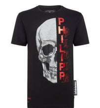 Load image into Gallery viewer, T Shirt PHILIP PLEIN homme