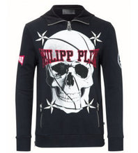Load image into Gallery viewer, Sweat PHILIPP PLEIN homme