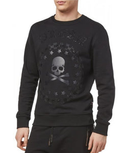 Sweat PHILIPP PLEIN ho3