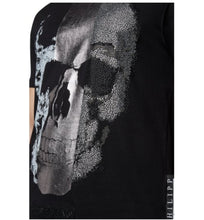 Load image into Gallery viewer, T shirt PHILIPP PLEIN homme