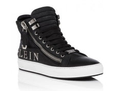 Load image into Gallery viewer, Basket PHILIPP PLEIN homme EXCLUSIF