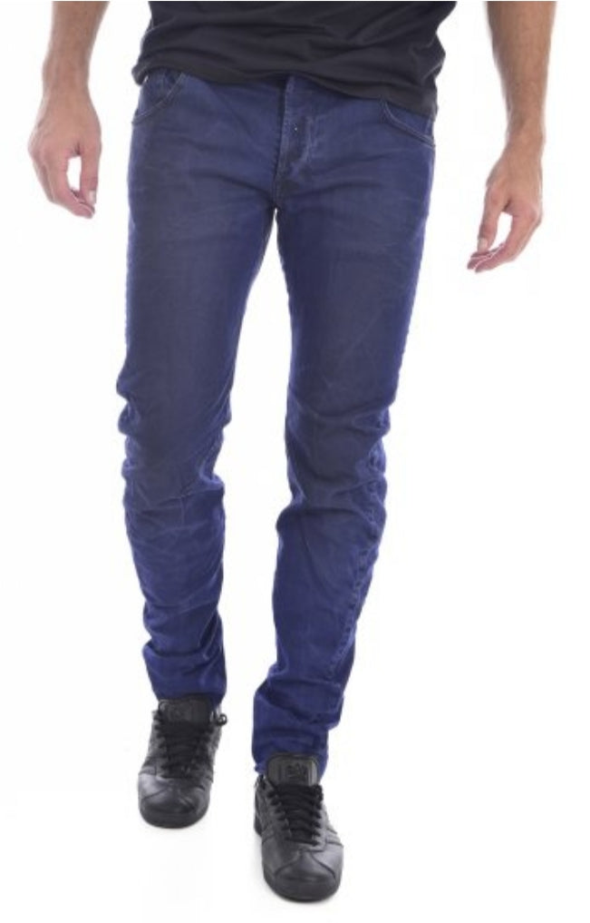 Jeans G STAR