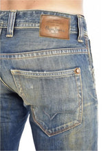 Load image into Gallery viewer, Jeans PEPE JEANS