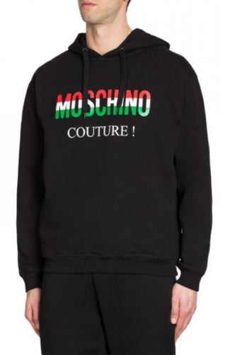 Pull MOCHINO homme