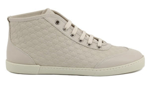 Sneakers GUCCI femme
