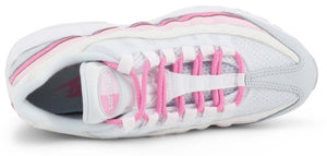 Air max EXCLUSIF femme