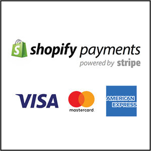 Shopify secure payments