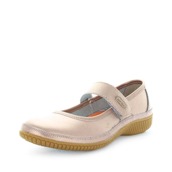 womens flats, womens comfort shoes, womens leather mary janes, just bee shoes (4647883997263)