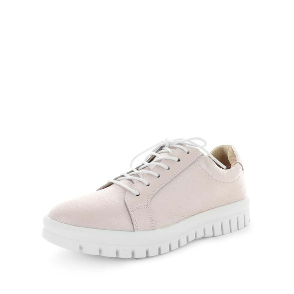 CASTELLA - Just Bee Comfort  just bee shoes, comfort shoe, comfortable womens shoes, womens shoes, ladies shoes, casual womens slip on, elastic pull tab shoes,, flexible womens casual shoes, womens casual, womens shoes, leather shoes, leather ladies shoes, quality leather shoes, trans-seasonal shoes, just bee, just bee leather (4474329563215)