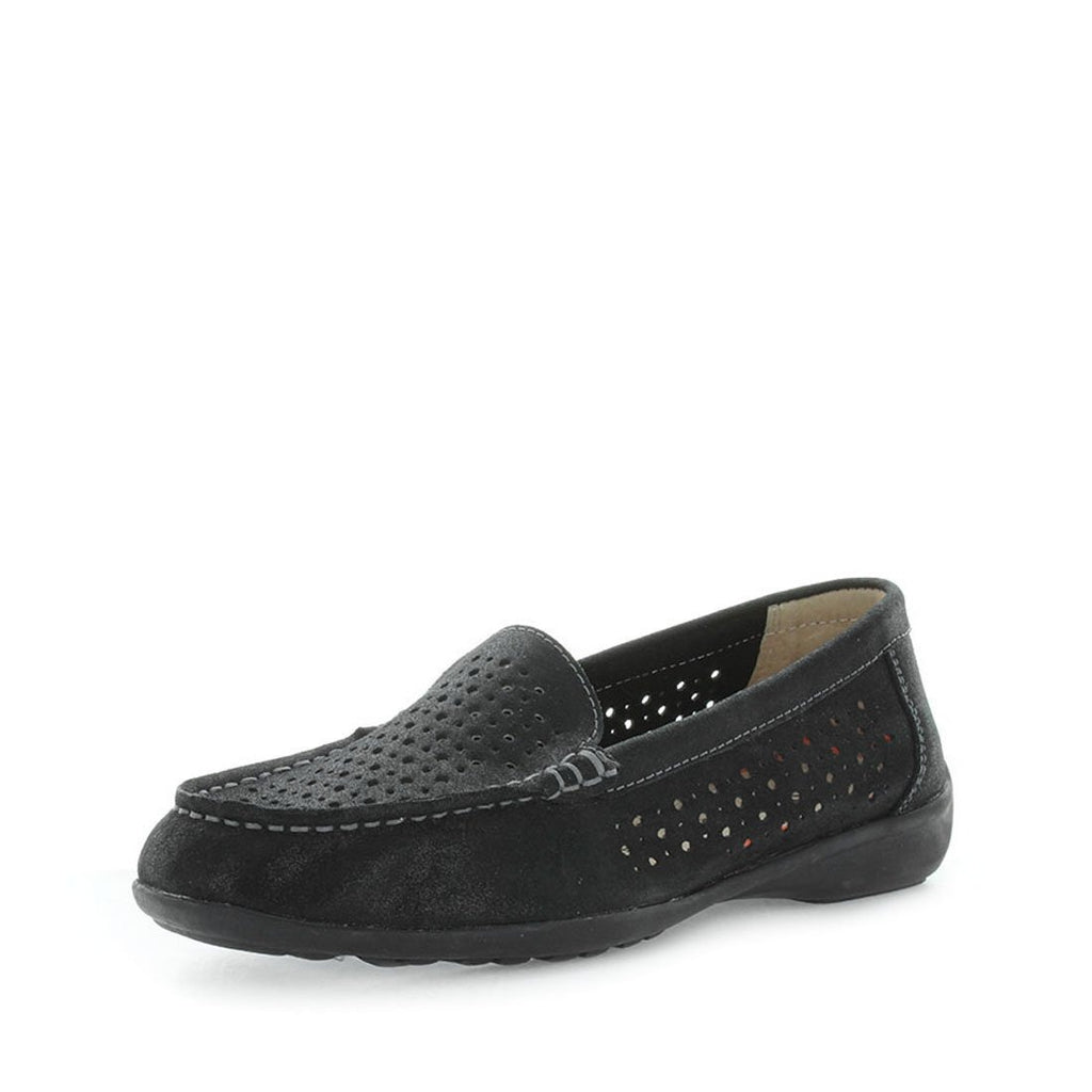 womens moccasin shoes, just bee shoes, womens summer shoes, womens flats (4468553678927)