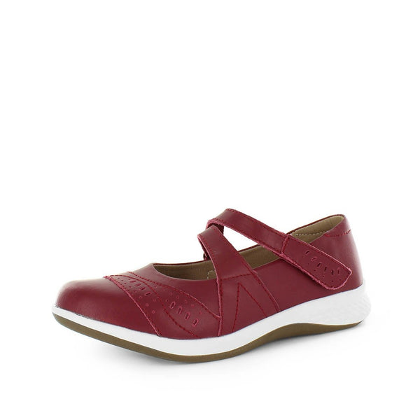 CECILIA - Just Bee Comfort  just bee shoes, comfort shoe, comfortable womens shoes, womens shoes, ladies shoes, casual womens slip on, elastic pull tab shoes,, flexible womens casual shoes, womens casual, womens shoes, leather shoes, leather ladies shoes, quality leather shoes, trans-seasonal shoes, just bee, just bee leather (4675901554767)