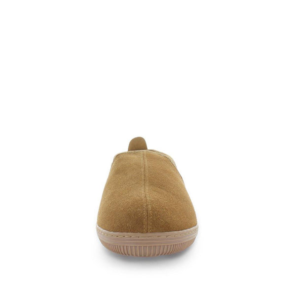 Mens slipper cello by just bee uggs, uggs boots - just bee slippers - mens slippers, moccasin slippers, wool slippers, 100% wool slippers' (6536948318287)