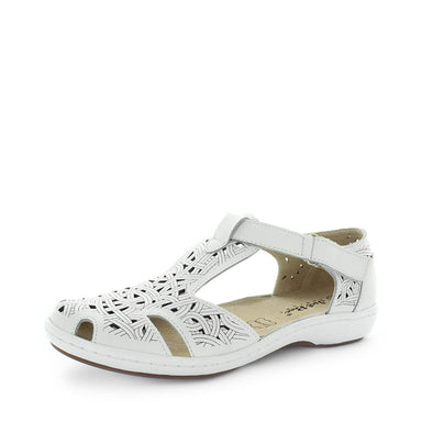 womens shoes, womens comfort shoes, just bee (4470326231119)