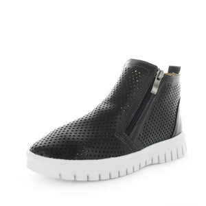 womens comfort boots, womens sneaker boots, just bee womens shoes (4493637648463)