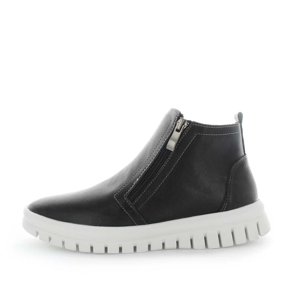 casual womens boots, sneaker boots, womens leather boots (4514914992207)