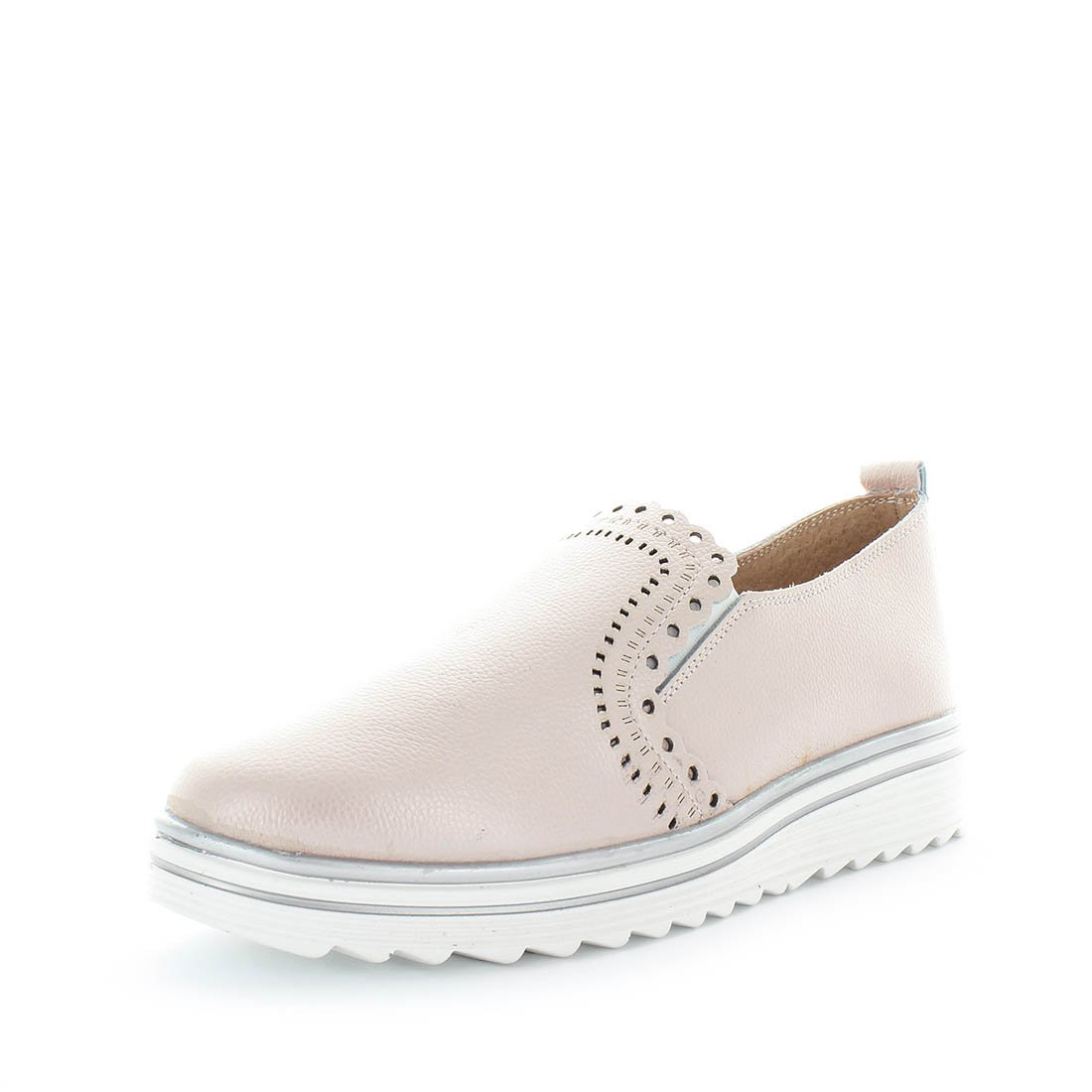 womens comfort flats, just bee shoes (4474329595983)
