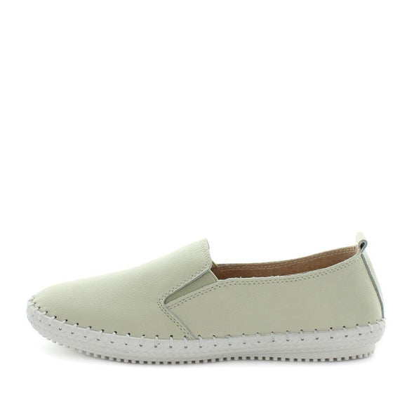 COBLE (6549887254607) COBLE - Just Bee Comfort just bee shoes, comfort shoe, comfortable womens shoes, womens shoes, ladies shoes, casual womens slip on, elastic pull tab shoes,, flexible womens casual shoes, womens casual, womens shoes, leather shoes, leather ladies shoes, quality leather shoes, trans-seasonal shoes, just bee, just bee leather