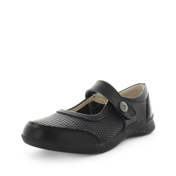 womens comfort mary janes, womens work shoes, womens flats (4493637877839)