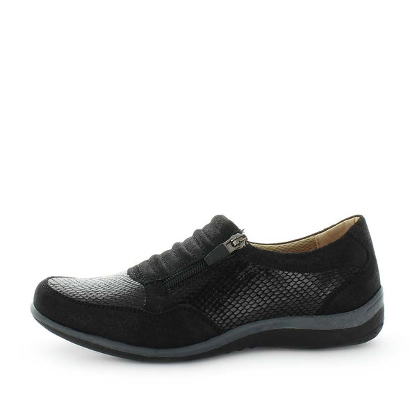CORLU II - Just Bee Comfort  just bee shoes, comfort shoe, comfortable womens shoes, womens shoes, ladies shoes, casual womens slip on, elastic pull tab shoes,, flexible womens casual shoes, womens casual, womens shoes, leather shoes, leather ladies shoes, quality leather shoes, trans-seasonal shoes, just bee, just bee leather (4514889531471)