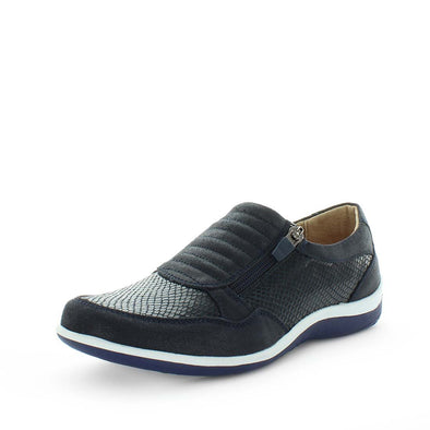 womens sporty look shoes, womens casual shoes, just bee (4514889531471)