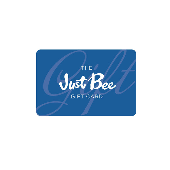 Digital Gift Card $100 (4825083379791)