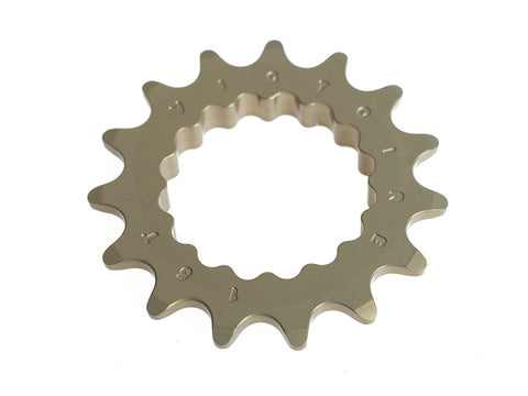 Γρανάζι Cycles Victoire Splined Sprocket