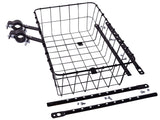 WALD 1372 FRONT BASKET MEDIUM