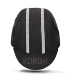 CHROME X BROOKLYN CYCLING CAP