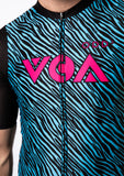 VCA x ODD³ - TORA! Jersey *AVAILABLE NOW*