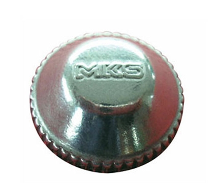 Καπάκι Dust Cap for Sylvan Pedals MKS