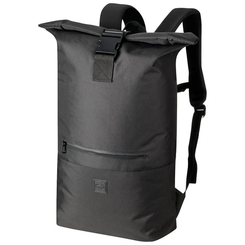 URBAN ZWEIRAD BACKPACK