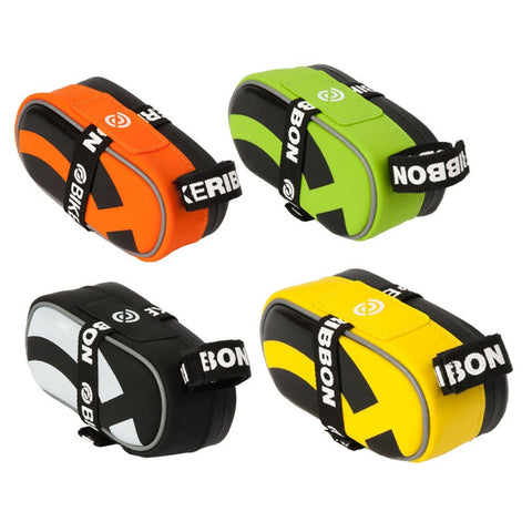 BIKE RIBBON SIO2 XS SADDLE BAG