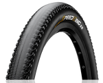 CONTINENTAL SPEED KING 700 x 35 Foldable