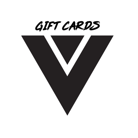 Sick Gift Card