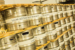 "Anderson's 30L Keg (53 Pints) ""COLLECTION ONLY"""