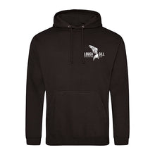Load image into Gallery viewer, Lough Gill Brewery Hoodie