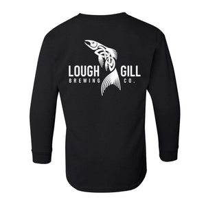 Lough Gill Brewery Long Sleeve