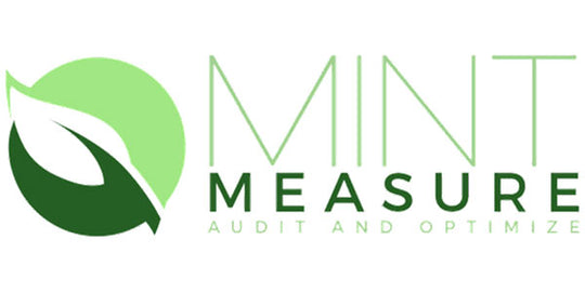 MINT MEASURE