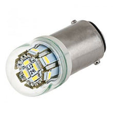 Load image into Gallery viewer, FRESNEL™ Kit #112: LED Bulb Kits for 911 Turn Signals & Taillights - AC Exclusive
