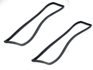 LWB (1969-1973) Turn Signal/Taillight Gaskets - Pairs