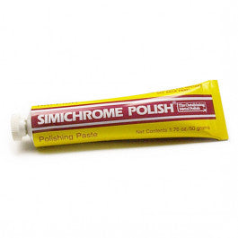 Simichrome Polish -- AC Best-in-Class Product®