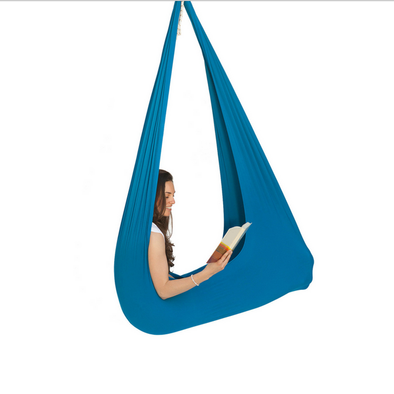 Freedom Space Swing All-inclusive Hammock