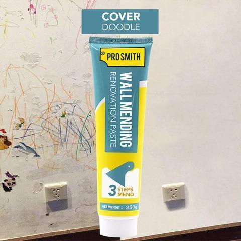 ProDIY™ Wall Mending Renovation Paste