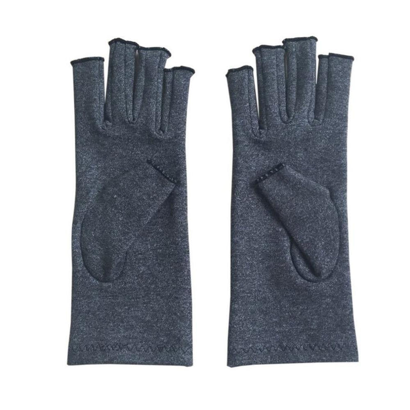 Performance Arthritis Compression Gloves