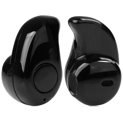 Mini Wireless Bluetooth Earphone V3 - Wolrdiscounts