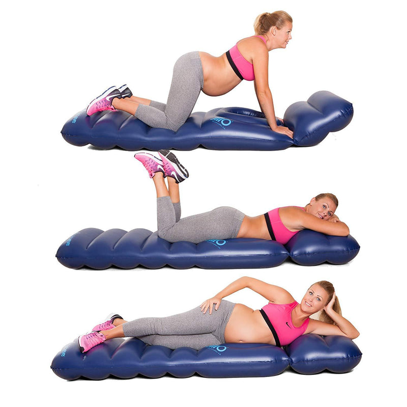 Comfortable Pregnancy & Maternity Body Pillow