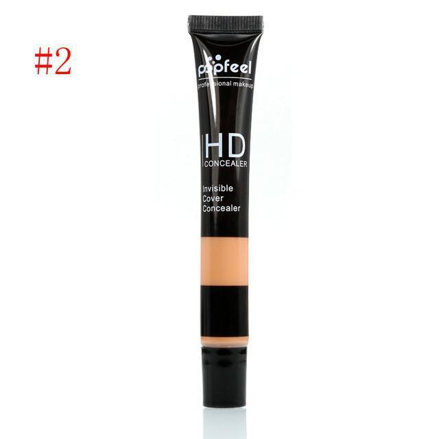 The Ultimate Concealer {Buy One Get One Free} - Wolrdiscounts