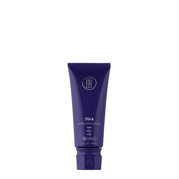 TPH By Taraji Slick Edge Control Treatment